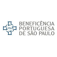 beneficencia-portuguesa-de-sp