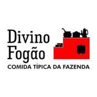 divino-fogao
