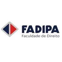 fadipa