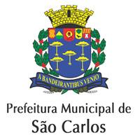 pref-sao-carlos