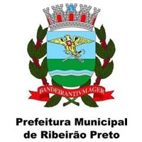 prefs-ribeirao
