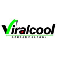 viralcool